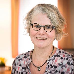 Karin Eckert Esslingen